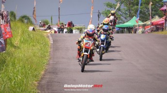 Road Race Tasikmalaya (51)