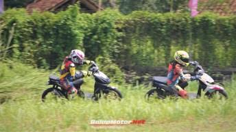 Road Race Tasikmalaya (54)