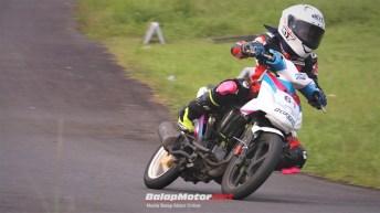 Road Race Tasikmalaya (7)
