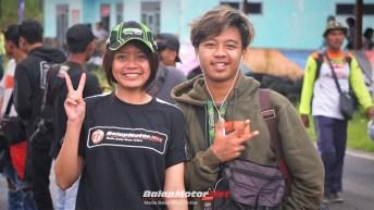 Road Race Tasikmalaya (72)
