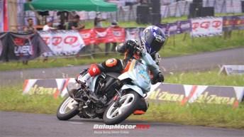 Road Race Tasikmalaya (9)