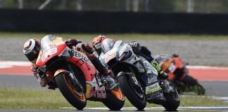 lorenzo-lakukan-kesalahan-di-motogp-argentina-tekan-tombol-pit-limiter