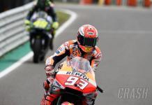 hasil-race-motogp-argentina-marquez-raih-kemenangan-duo-rider-itali-podium