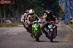 Yamaha Cup Race Bangka 2019 Galeri