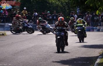 Yamaha Cup Race Bangka 2019 Galeri_10
