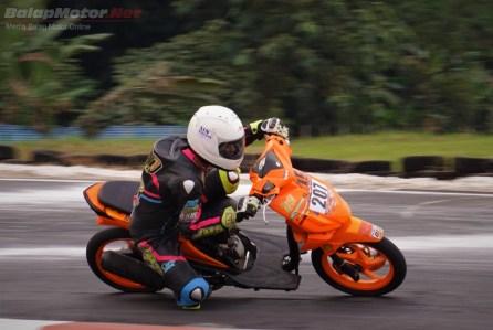 Yamaha Cup Race Bangka 2019 Galeri_11