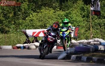 Yamaha Cup Race Bangka 2019 Galeri_16