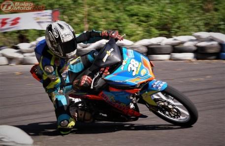 Yamaha Cup Race Bangka 2019 Galeri_17