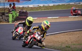 Yamaha Cup Race Bangka 2019 Galeri_2