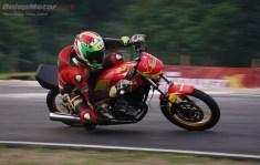 Yamaha Cup Race Bangka 2019 Galeri_31