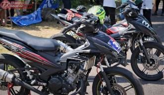 Yamaha Cup Race Bangka 2019 Galeri_32