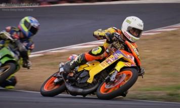 Yamaha Cup Race Bangka 2019 Galeri_37
