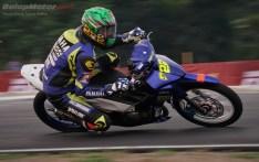 Yamaha Cup Race Bangka 2019 Galeri_38