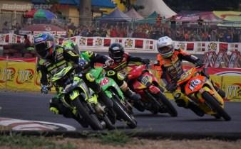 Yamaha Cup Race Bangka 2019 Galeri_40