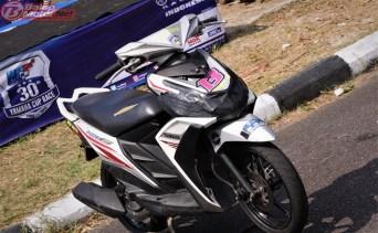 Yamaha Cup Race Bangka 2019 Galeri_44
