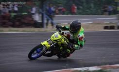 Yamaha Cup Race Bangka 2019 Galeri_47