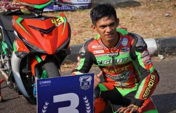 Yamaha Cup Race Bangka 2019 Galeri_49