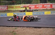Yamaha Cup Race Bangka 2019 Galeri_8