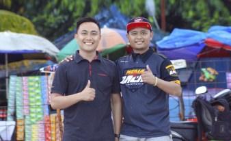 galeri best moment xtreme beach sand race pangkal pinang 20-21 juli 2019 (41)