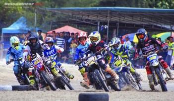 galeri best moment xtreme beach sand race pangkal pinang 20-21 juli 2019 (54)