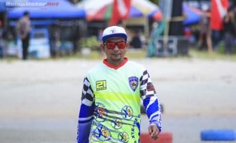 galeri best moment xtreme beach sand race pangkal pinang 20-21 juli 2019 (56)