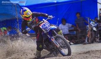 galeri best moment xtreme beach sand race pangkal pinang 20-21 juli 2019 (9)