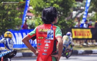 galeri best moment yamaha cup race bangka belitung 13-14 juli 2019 (11)