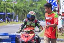 galeri best moment yamaha cup race bangka belitung 13-14 juli 2019 (12)