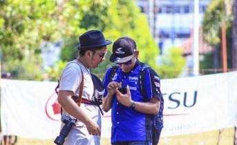 galeri best moment yamaha cup race bangka belitung 13-14 juli 2019 (16)