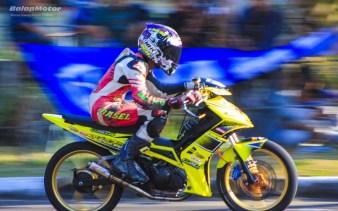 galeri best moment yamaha cup race bangka belitung 13-14 juli 2019 (25)