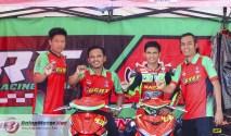 galeri best moment yamaha cup race bangka belitung 13-14 juli 2019 (30)