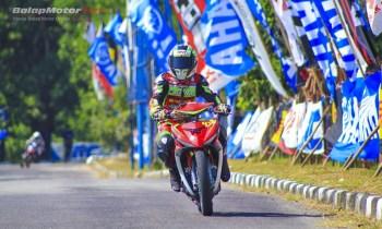 galeri best moment yamaha cup race bangka belitung 13-14 juli 2019 (34)