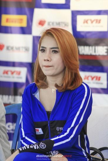 galeri best moment yamaha cup race bangka belitung 13-14 juli 2019 (42)