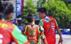 galeri best moment yamaha cup race bangka belitung 13-14 juli 2019 (43)