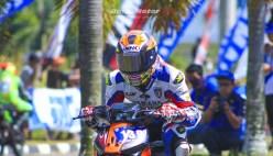 galeri best moment yamaha cup race bangka belitung 13-14 juli 2019 (50)