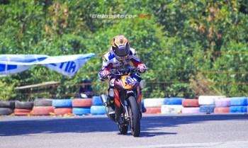 galeri best moment yamaha cup race bangka belitung 13-14 juli 2019 (51)