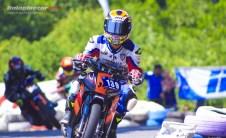 galeri best moment yamaha cup race bangka belitung 13-14 juli 2019 (53)