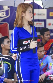 galeri best moment yamaha cup race bangka belitung 13-14 juli 2019 (58)