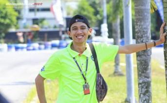 galeri best moment yamaha cup race bangka belitung 13-14 juli 2019 (59)