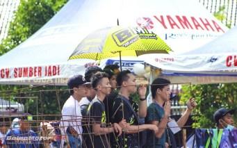 galeri best moment yamaha cup race bangka belitung 13-14 juli 2019 (6)