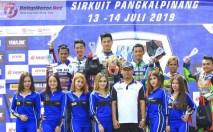 galeri best moment yamaha cup race bangka belitung 13-14 juli 2019 (69)
