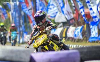 galeri best moment yamaha cup race bangka belitung 13-14 juli 2019 (7)