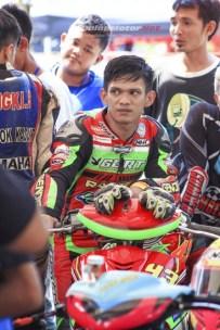 galeri best moment yamaha cup race bangka belitung 13-14 juli 2019 (73)