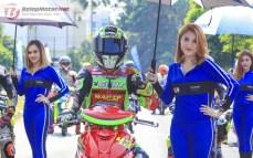 galeri best moment yamaha cup race bangka belitung 13-14 juli 2019 (75)