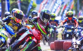 galeri best moment yamaha cup race bangka belitung 13-14 juli 2019 (76)