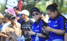 galeri best moment yamaha cup race bangka belitung 13-14 juli 2019 (83)