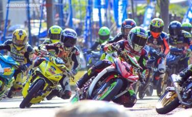 galeri best moment yamaha cup race bangka belitung 13-14 juli 2019 (85)