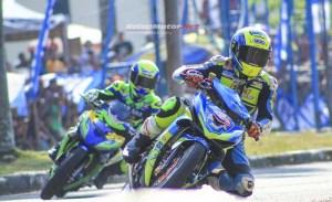 galeri best moment yamaha cup race bangka belitung 13-14 juli 2019 (88)