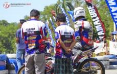 galeri best moment yamaha cup race bangka belitung 13-14 juli 2019 (9)