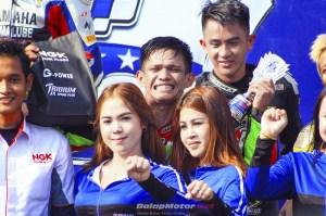 galeri best moment yamaha cup race bangka belitung 13-14 juli 2019 (90)